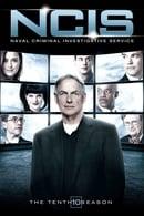 Navy: Investigación criminal Temporada 10