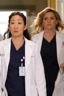 Grey's Anatomy Season 10 Episode 19