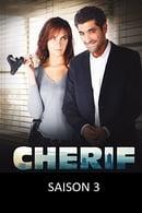 Cherif (Temporada 3) Completa Torrent