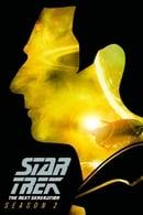 Star Trek (NexGen): Double personnalité