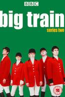 Big-Train-(1998)