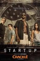 StartUp StartUp (2016), serial online subtitrat in Roamana