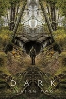 Dark S2 (2019) Subtitle Indonesia