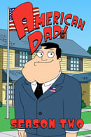 Padre made in USA Temporada 2