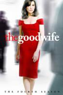 La esposa ejemplar Temporada 4