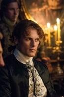 Outlander Season 2 Episode 4