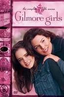 Las chicas Gilmore Temporada 5