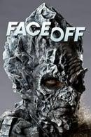 Face Off Temporada 4