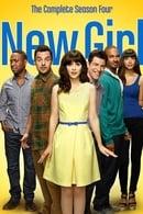 New Girl Temporada 4