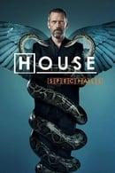 House M. D. Temporada 0