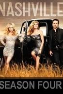 Nashville Temporada 4