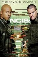 NCIS: Los Ángeles Temporada 7