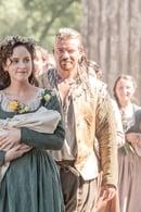 Jamestown Season 2 Episode 1