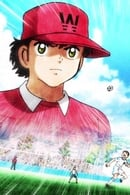 Captain Tsubasa Season 1 Episode 6