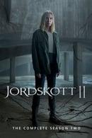 Jordskott, la forêt des disparus Saison 2