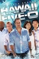 Hawai 5.0 Temporada 6