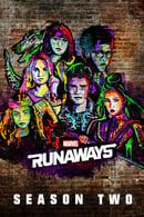 Marvel's Runaways (S2/E12): Un ange sur Terre