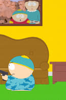 South Park Season 19 Episode 10