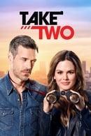Take Two : Enquêtes en duo Saison 1