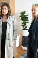 Law & Order: Special Victims Unit Season 19 Episode 8