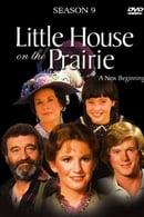 La Casa de la Pradera (La Familia Ingalls)
