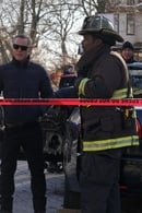 Chicago Fire S06E13