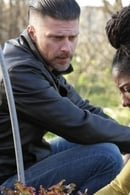 Queen Sugar Season 1 Episode 2
