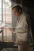 Better Call Saul Season 1 Episode 8