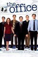 The Office Temporada 6