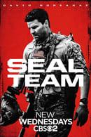 SEAL Team Season 1 Episode 9