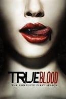 True Blood Temporada 1