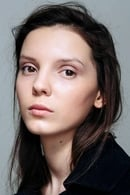 Vasilisa Perelygina