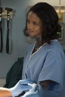 The Good Doctor S01E17