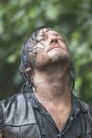 The Walking Dead Season 5 Episode 10