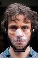 Hannibal Season 2 Episode 5