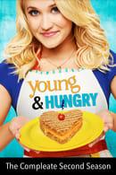 Young & Hungry Temporada 2