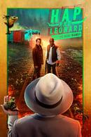Hap and Leonard Saison 3