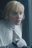 The Woman in White Season 1 Episode 4