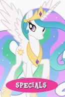 Micul meu Ponei ( My Little Ponny) My Little Pony: Friendship Is Magic (2010), serial animat online subtitrat în Română 7EV2AT5eZaEhVxSygEW7QU0M9v9