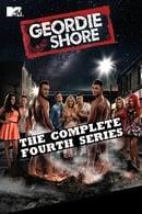 Geordie Shore Temporada 4