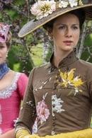 Outlander Season 2 Episode 5