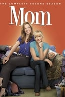 Mom Temporada 2