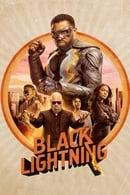 Black Lightning Temporada 2