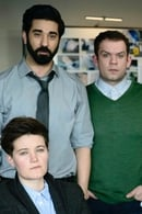 Marcella Season 1 Episode 2