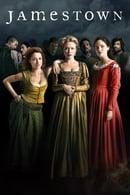 Jamestown Season 2 Episode 8