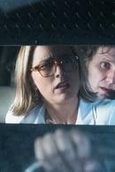 Madam Secretary S04E14