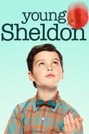 El joven Sheldon Temporada 2