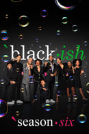 Black-ish Temporada 6