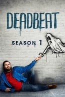 Deadbeat Temporada 1