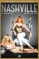 Nashville Season 1